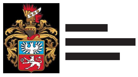 klosterkeller-siegendorf-logo-left